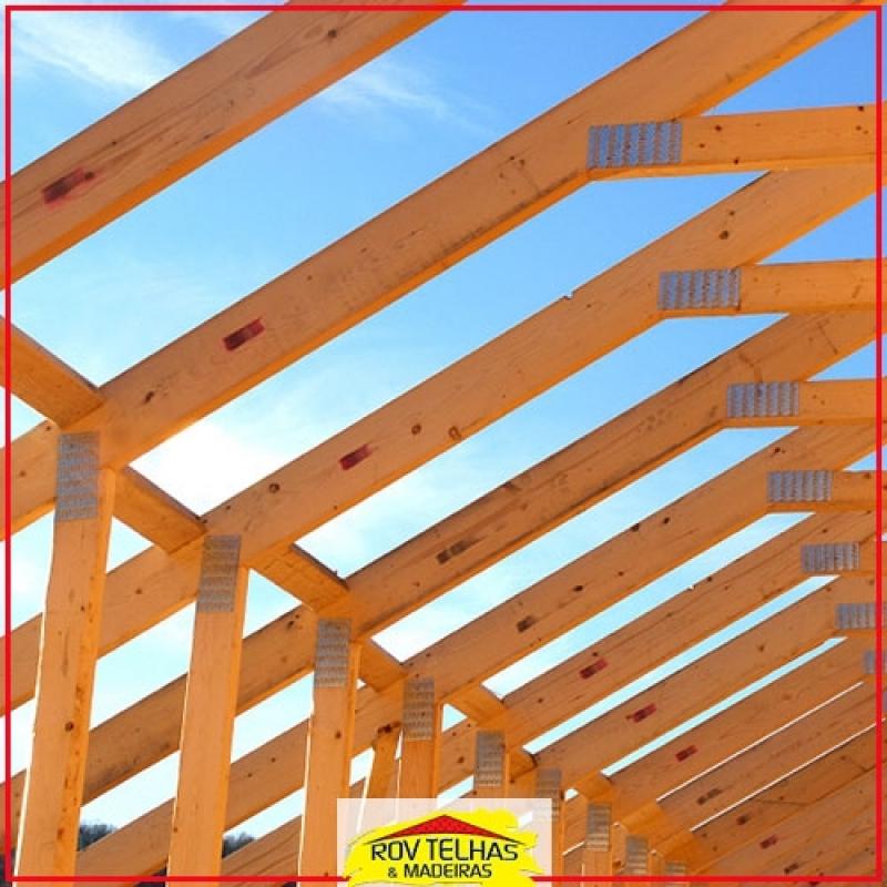 Madeira de Construção Usada Preço Suzano - Madeira Certificada para Construção Civil