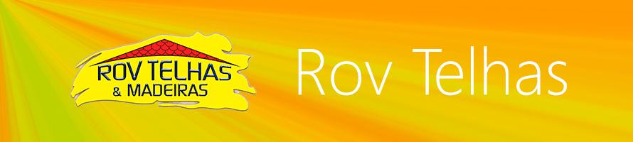 telha-ondulada-rovtelhasguarulhos-banner1