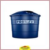 caixa d'água 10000 litros Campinas