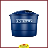 caixa d'água 10000 litros Guarulhos