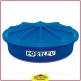 caixa d'água de fibra Suzano