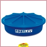 caixa d'água de fibra Campinas