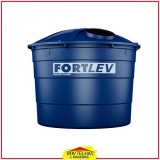 caixa d'água externa Mairiporã