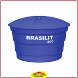 caixas d'agua 1000 litros Guararema