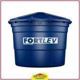 caixa d'água 10000 litros
