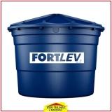 caixa d'água com filtro