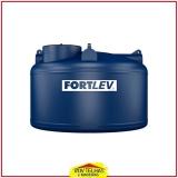 caixas d'água com tampa Guararema