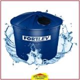 caixas d'água Guararema