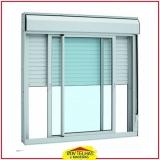 janelas de alumínio com vidro Guararema