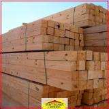 madeira reflorestada construção civil Sorocaba