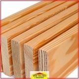 madeira serrada para construção civil São José dos Campos