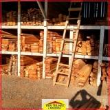 madeiras certificadas para construção civil Araçoiaba da Serra