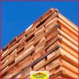 madeiras para construção civil Guarulhos