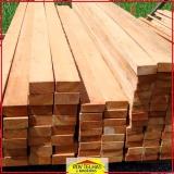 madeiras para construção de casas Sorocaba