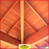 madeira certificada para construção civil