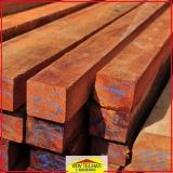 madeiras para telhado aparelhada Santa Isabel