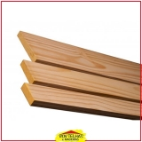 orçamento de madeira de construção usada Bragança Paulista