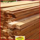 orçamento de madeira para construção de casas Mogi das Cruzes