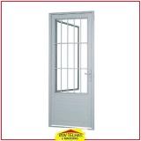 qual é o preço de porta de alumínio com vidro Bragança Paulista
