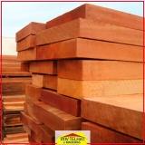 qual o valor madeira certificada para construção civil Campinas