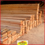 qual o valor madeira para construção civil Sorocaba