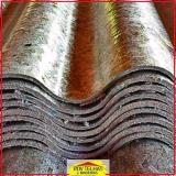 telhas ecológicas termo acústica Guararema