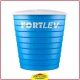 valor de caixa d'agua 1000 litros Guarulhos