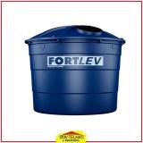 valor de caixa d'água de fibra Itaquaquecetuba