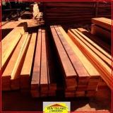 valor de madeira para telhado colonial Atibaia